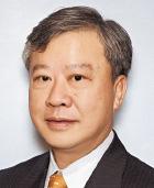 Diamond federation of hong kong china limited for Luk fook jewelry goldsmith